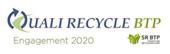 certif_recycle_btp