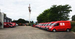 vehicules_armindo