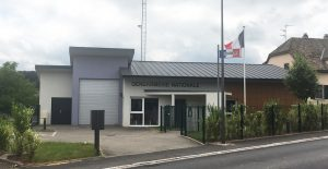 gendarmerie5