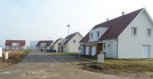 semersheim1
