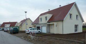 semersheim2