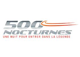 500nocturne