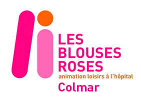blouses_roses