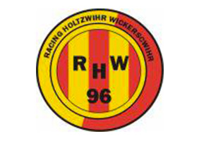 racing_holtzwihr
