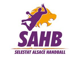 selestat_hand_ball